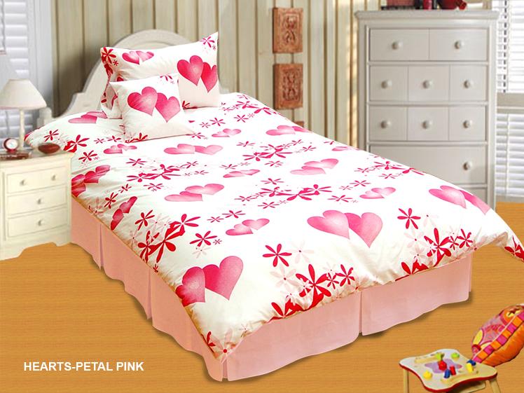 https://bhararatextiles.net/wp-content/uploads/2015/03/Hearts-Petal-Pink.jpg